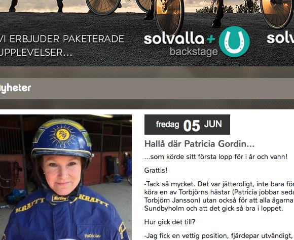 patricia_intervju_png