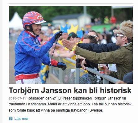 karlshamn_artikel